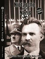 nn-dvd-wrap-150px
