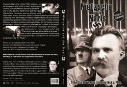 nazis and nietzsche essay