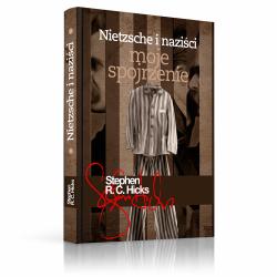 nn-polish-cover-3d
