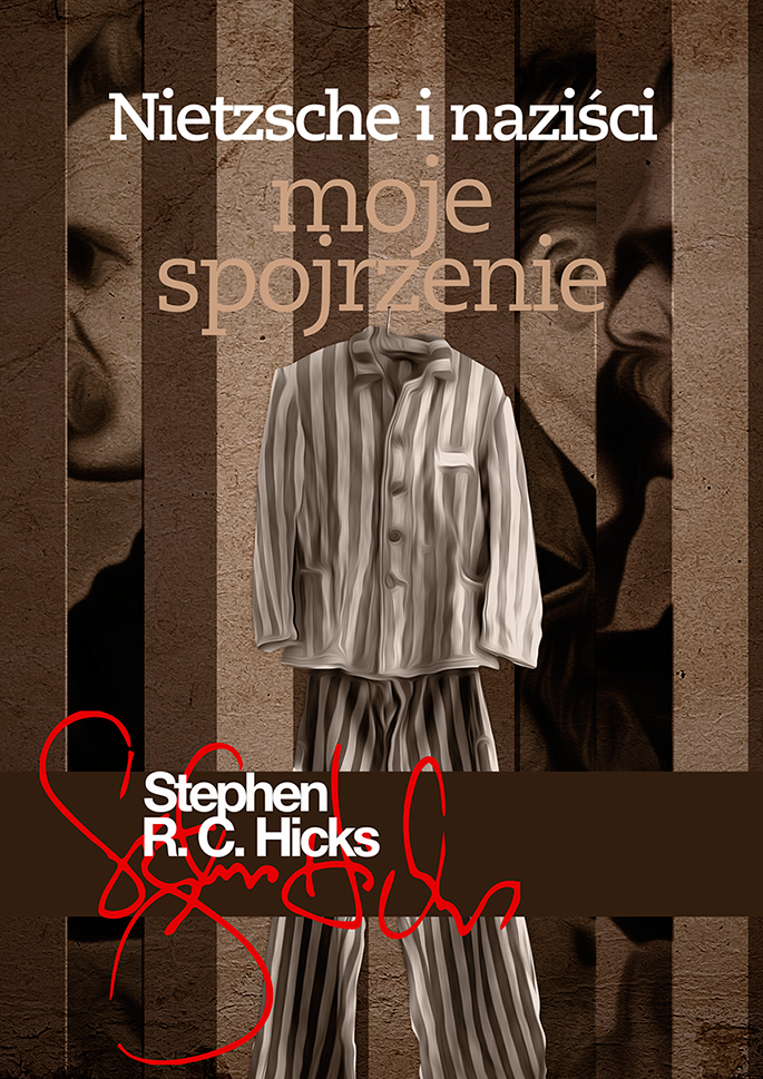 nn-polish-cover-front