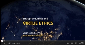 e-virtue-ethics-150px