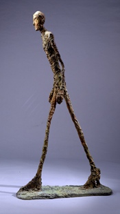 giacometti-walking-man-175px