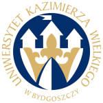 logo__uniwersytet_kazimierza_wielkiego_w_bydgoszczy