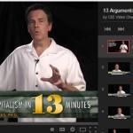 13-arguments