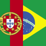 Portuguese_language_flags