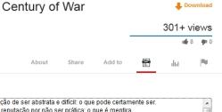 Phil-War-Portuguese