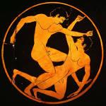 greek-vase-males