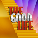 the-good-life-stephen-hicks-philosophy-300x213