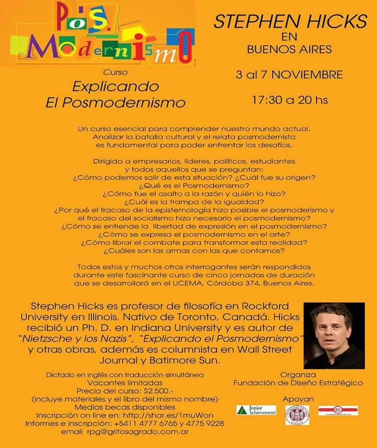EP-curso-BuA-2014