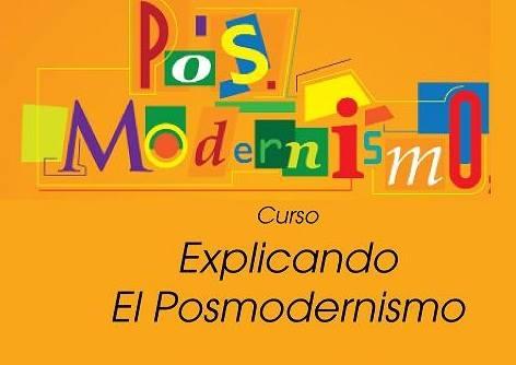 Español — my publications in Spanish