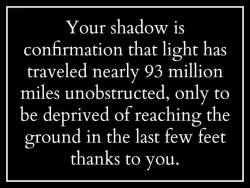 Light-shadow-you