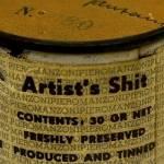 artistshit-620x350