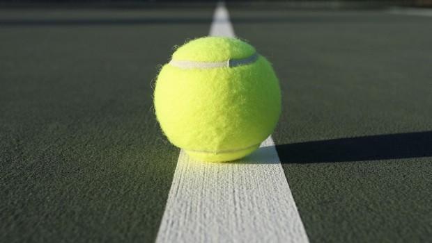 tennis-620x350