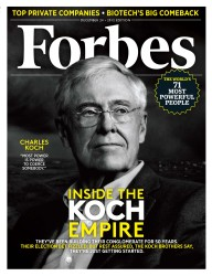 Forbes-Koch-Cover