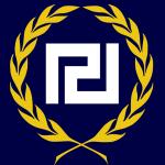 Golden-Dawn-logo