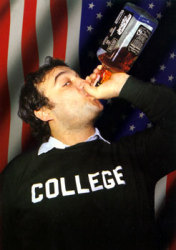 college-binge-drinking