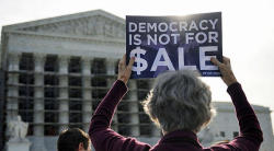 democracy-not-for-sale
