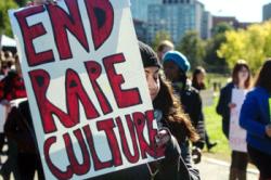 end-rape-culture-350