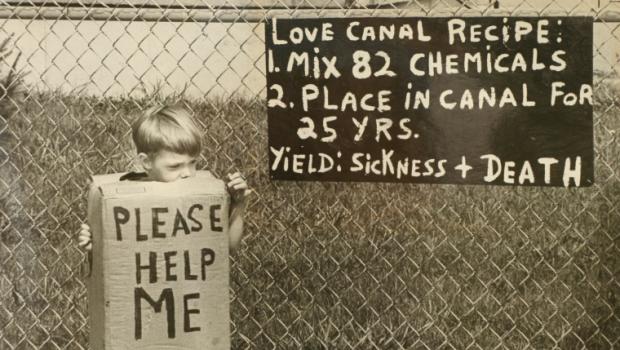 love-canal-620x350