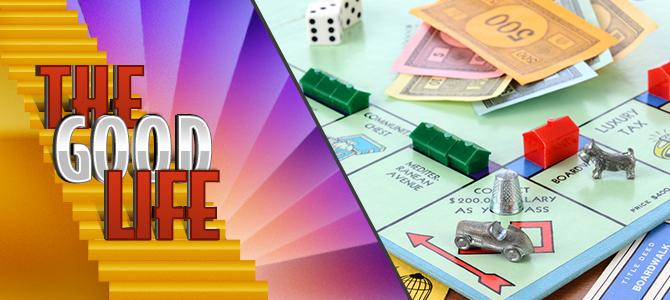 the-good-life-good-bad-monopolies