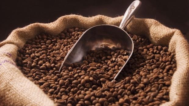 coffee-620x350