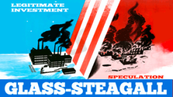 glass-steagall-investment-300_0