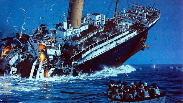 lifeboat-620x350