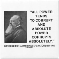 lord-acton-quote