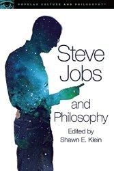 Klein-Jobs-cover