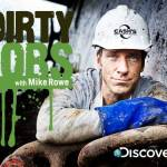 Rowe,Mike-Dirty-Jobs