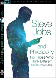 SteveJobsPhilosophyCover