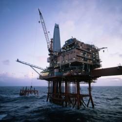 oil_rig.98212623-deepwater-horizon1-1024x1024
