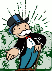 rich-monopoly-man1