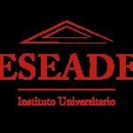 ESEADE-Logo-2014-aplicacion fondo transparente-01