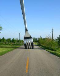 Fork-in-Road_02
