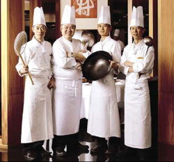 chinese-chefs