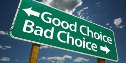 good_choice-bad_choice