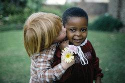 kids-racial-tolerance