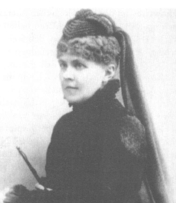 A Self-Portrait from His Letters Nietzsche