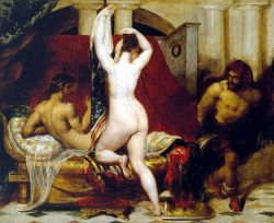Etty-Candaules_King_of_Lydia_Shews_his_Wife_to_Gyges