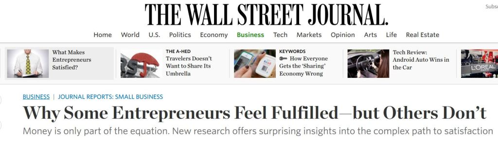 WSJ-header-26May2015