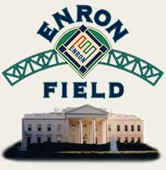 enron-white-house