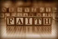 faith-blocks