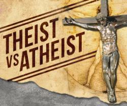 theist-vs-atheist