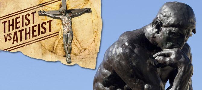 theist-vs-atheist-argue-religion