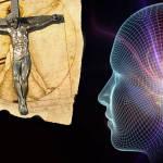 theist-vs-atheist-reason