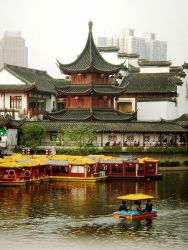 Nanjing-China