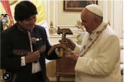 morales-pope-2015