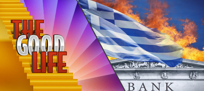 the-good-life-greece-bailout