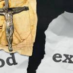 theist-vs-atheist-existence-god